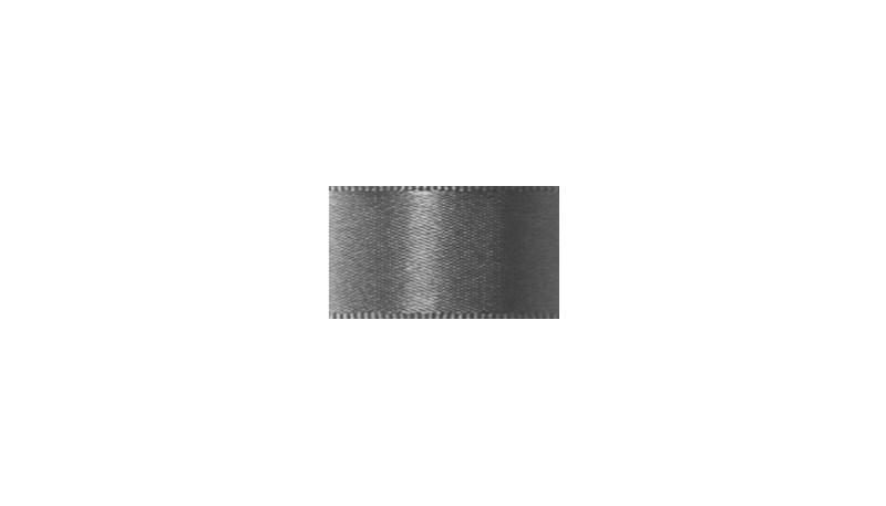 Fita cf-cetim simples face poliéster nº003 15 mm c/ 50 metros