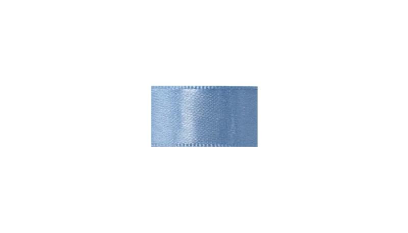 Fita cf-cetim simples face poliéster nº005 22 mm c/ 50 metros