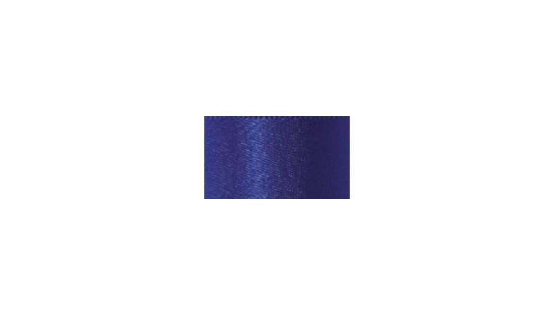 Fita cf-cetim simples face poliéster nº009 38 mm c/ 50 metros