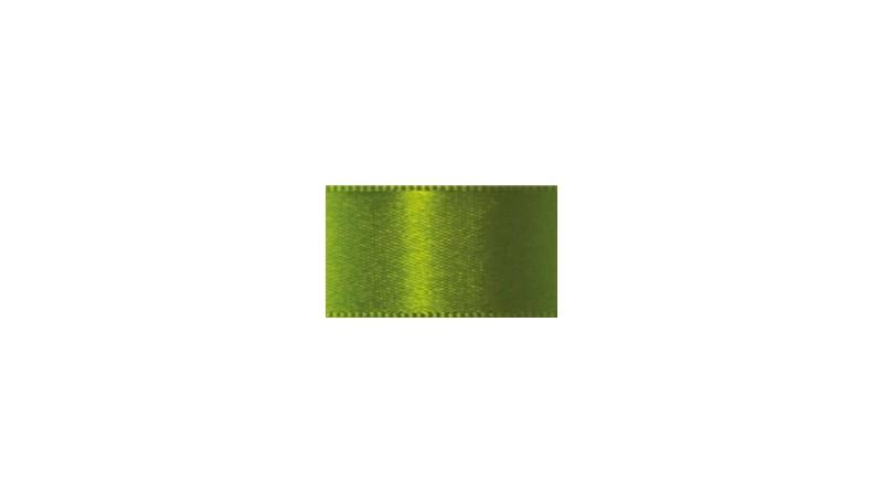 Fita cf-cetim simples face poliéster nº 7- 30 mm c/ 50 metros