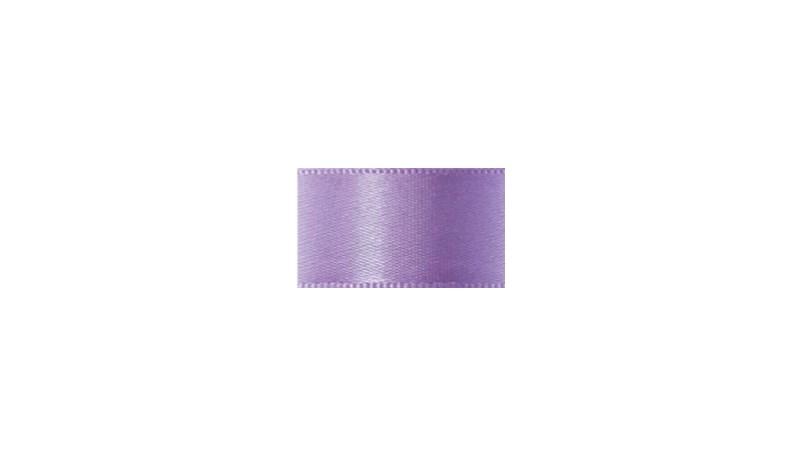 Fita cf-cetim simples n.002 10 mm c/ 10 mts