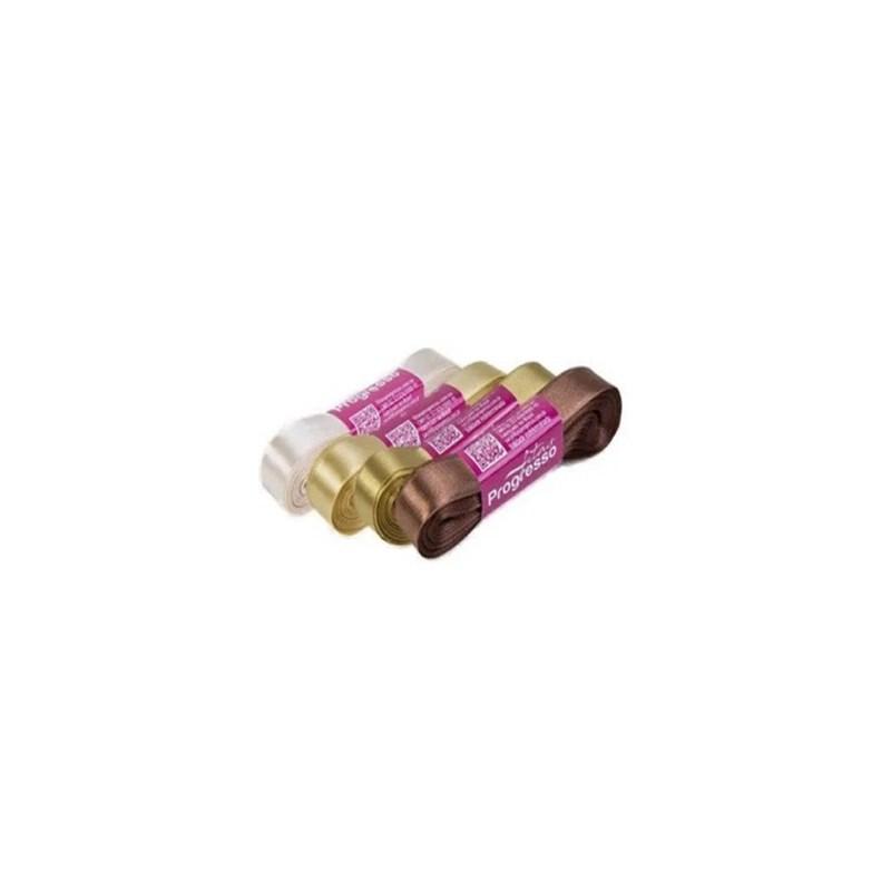 Fita cf-cetim simples n.003 15 mm c/ 10 mts