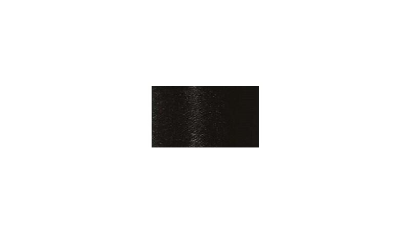 Fita cf-cetim simples n.009 38 mm c/ 10 mts