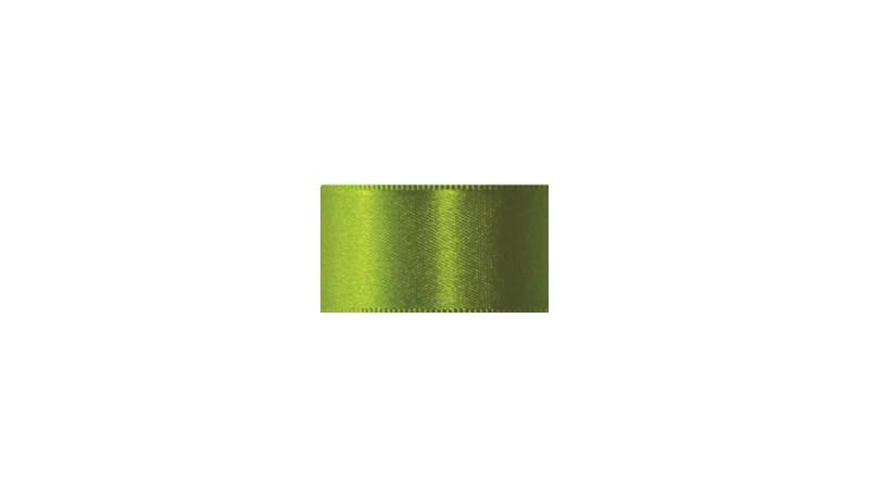 Fita cf cetim simples n.012- 50  mm c/ 10 mts
