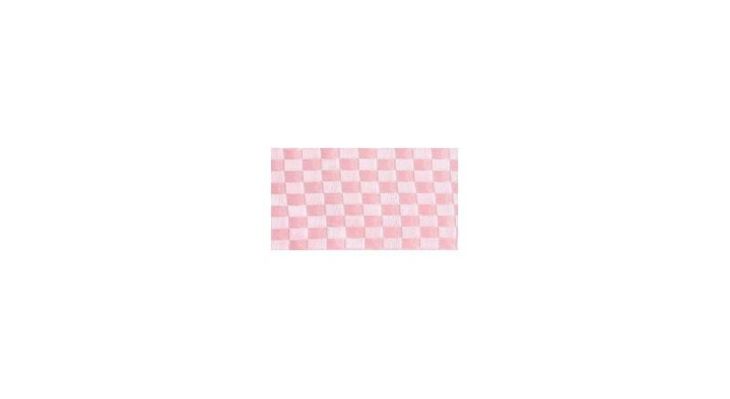 Fita de cetim decorada ref.1666/38 - m