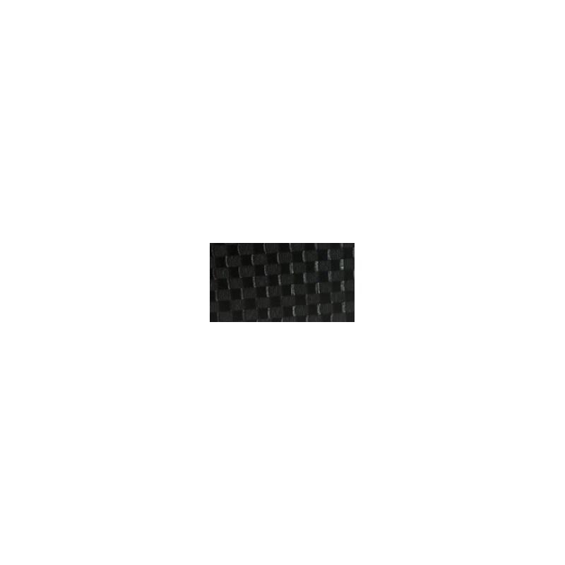 Fita de cetim estampada sinimbu 1666/38  38mm   10 mts