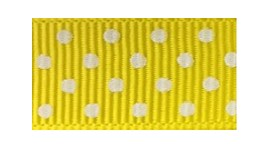 Fita de gorgurao poa ref.131300- 1.5cm  c/ 10 mts
