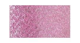 Fita de poliester metalizado ref.451100 - 2.5cm  c/ 10 mts