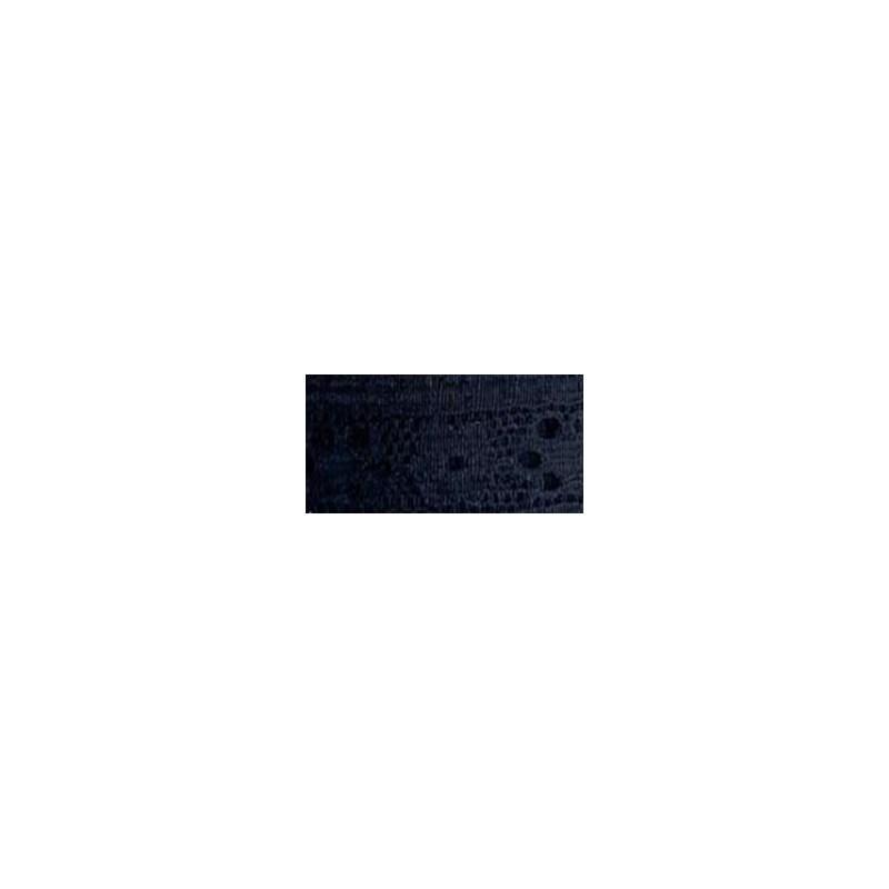 Fita de renda ref. 451700 - 2.2 cm c/ 10 mts