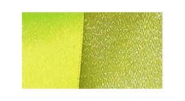 Fita decorativa metalizada ref.1667 - 38 mm c/ 10 mts