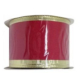 Fita decorativa ref. 1451/50 - 50 mm c/ 10 mts