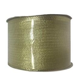 Fita decorativa ref. 1650/50 - 50 mm c/ 10 mts