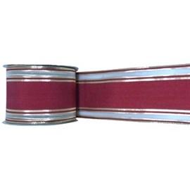 Fita decorativa ref. 1663/57 - 57 mm c/ 10 mts