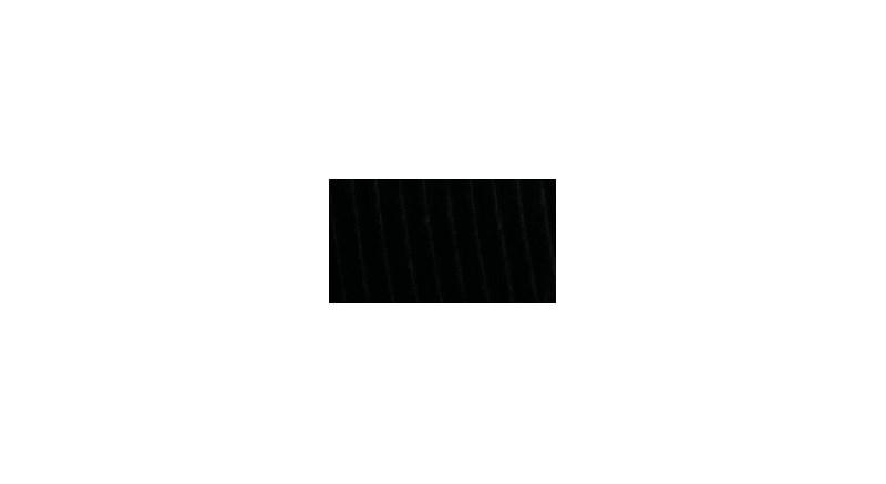 Fita decorativa ref. 1722/38 - 38 mm c/ 10 mts