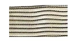 Fita  decorativa ref. 9650 - 22 mm c/ 10 mts 01-prata