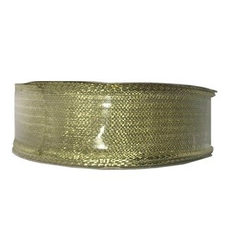 Fita decorativa sinimbu ref. 1650/22 - 22 mm c/ 10 mts