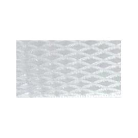 Fita decorativa sinimbu ref.1725/38  c/ 10 mts