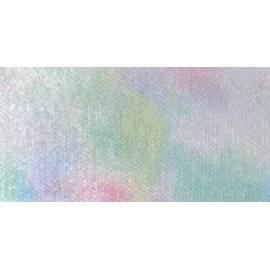 Fita gitex cetim estampada tie dye- ref. 4000/5 - 22 mm c/ 10 mts
