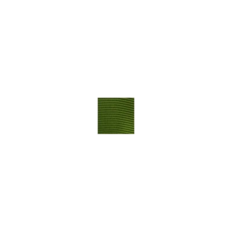 Fita gorgurão helo gs 5  22  mm c/ 10 mts