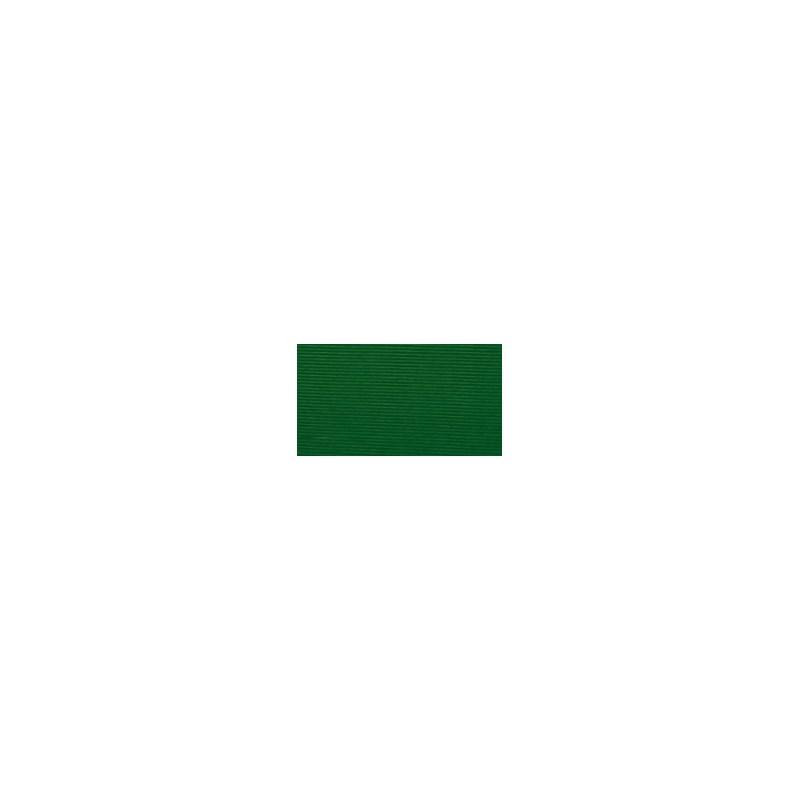 Fita gorgurão p/ laços progresso gl 005  22 mm c/ 10 mts
