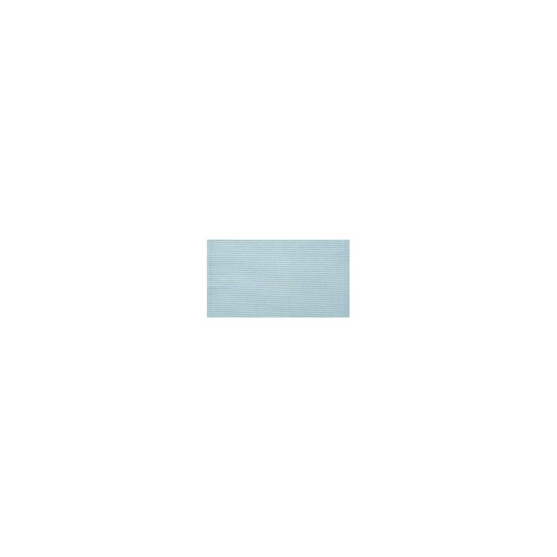 Fita gorgurão p/ laços progresso gl 02 - 10 mm c/ 10 mts