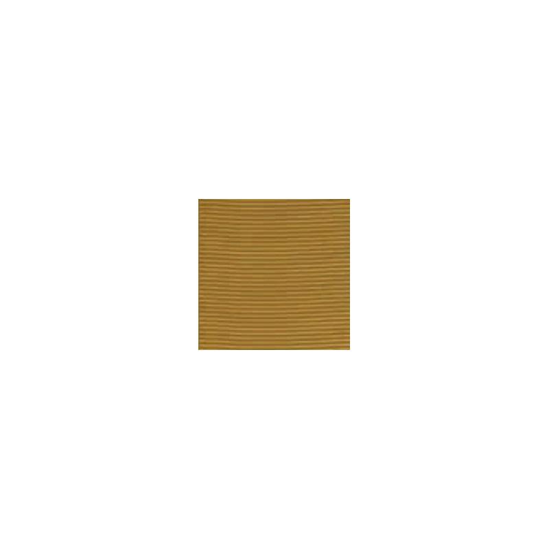 Fita gorgurão p/ laços progresso gl 09   38 mm c/ 40 mts