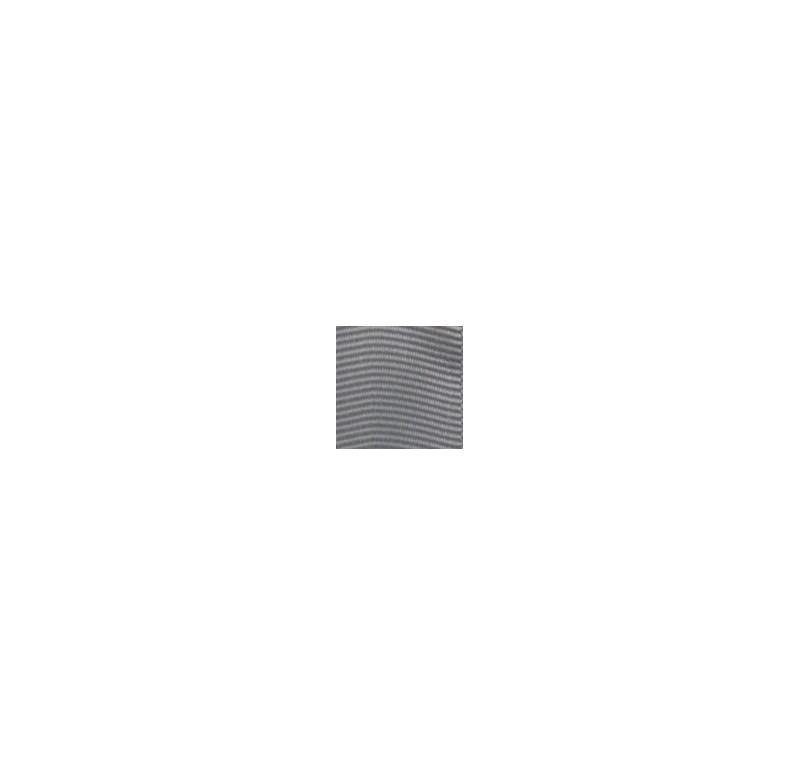 Fita helo gorgurão mod.gs 2 - 10  mm c/ 10 mts
