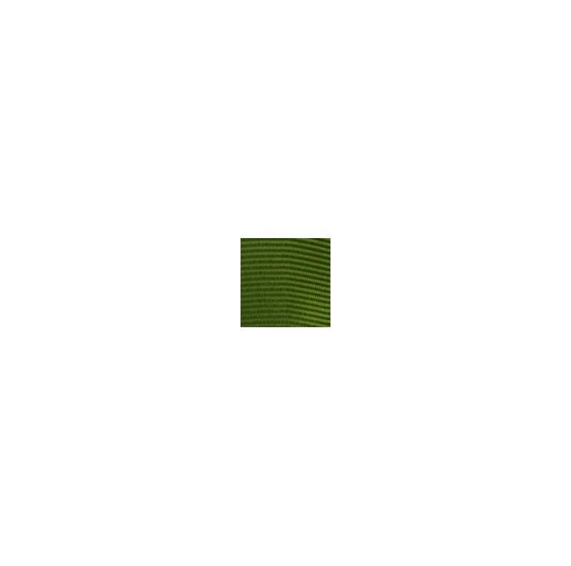 Fita helo gorgurão mod.gs 9- 38  mm c/ 10 mts