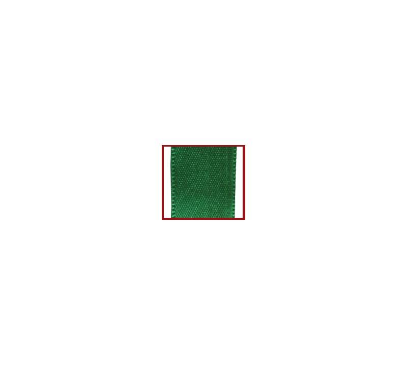 Fita helo mod.cs 04 mm  c/100 mts