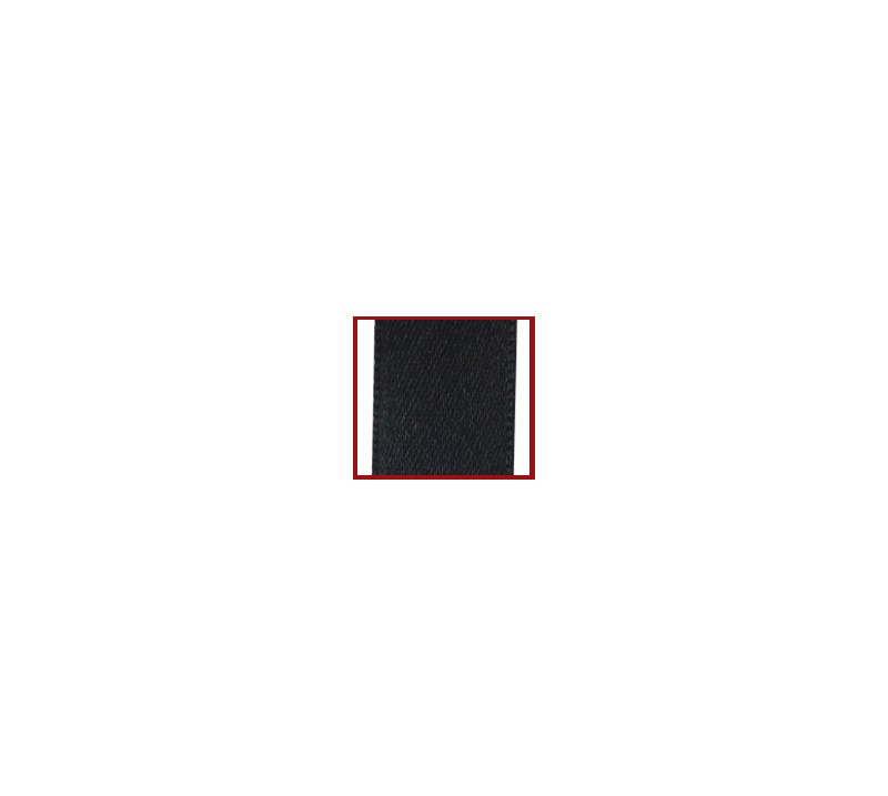 Fita helo mod.cs 07 mm c/100 mts