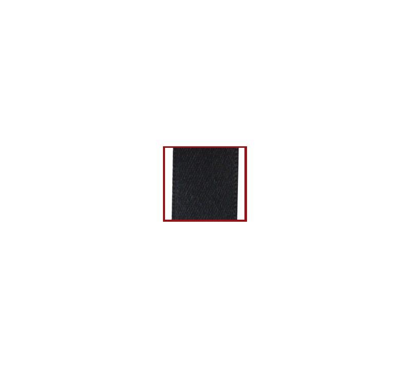 Fita helo mod.cs 2 - 10  mm c/50 mts