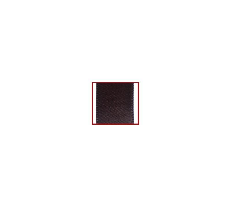 Fita helo mod.cs 3 - 15  mm c/50 mts
