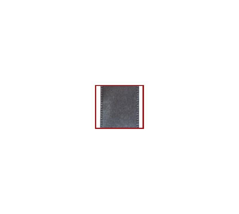 Fita helo mod.cs 5 - 22 mm c/50 mts