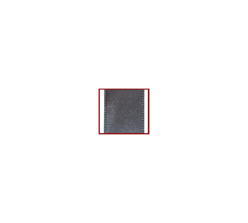 Fita helo mod.cs 9 - 38 mm c/50 mts