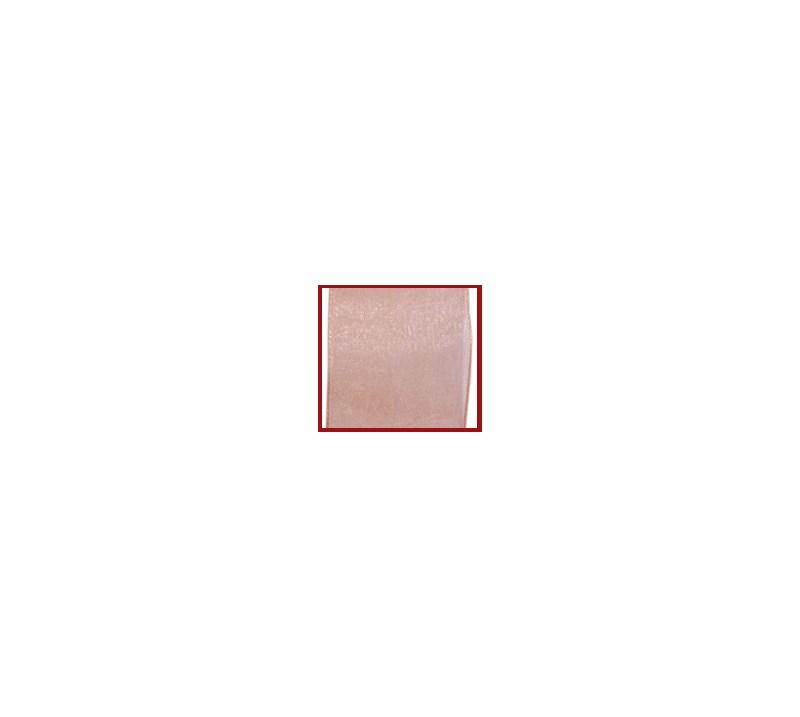 Fita helo mod.vs 16 mm c/ 10 mts