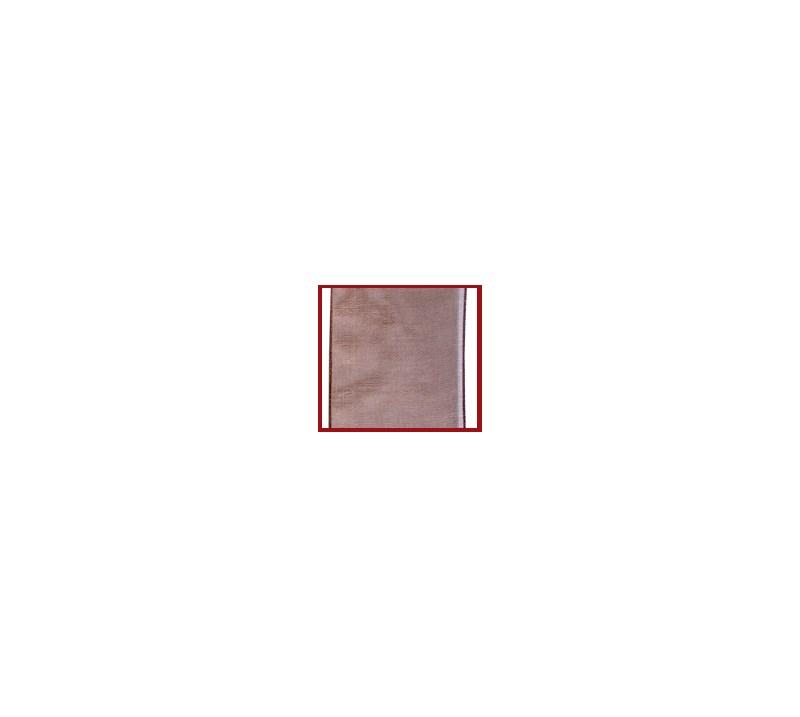 Fita helo mod.vs 22 mm c/ 10 mts
