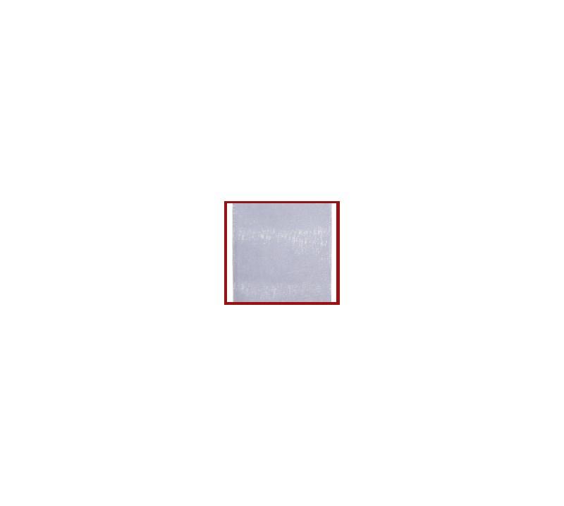 Fita helo mod.vs 9,5 mm c/ 10 mts