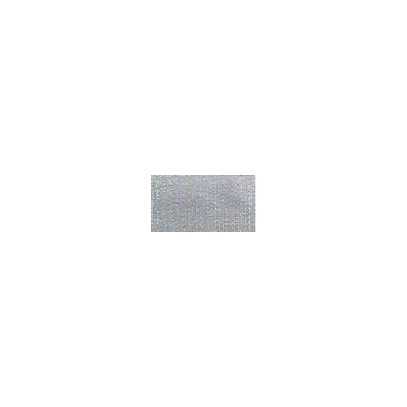 Fita metalizada sinimbu 1300/09   10 mm c/ 10 mts