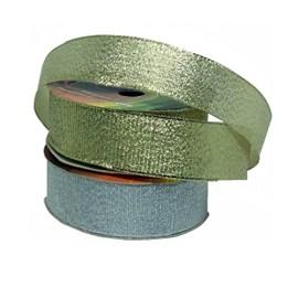 Fita metalizada sinimbu 1300/22  c/ 10 mts