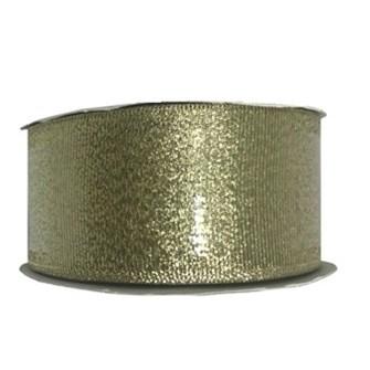 Fita metalizada sinimbu 1300/36   36 mm c/ 10 mts