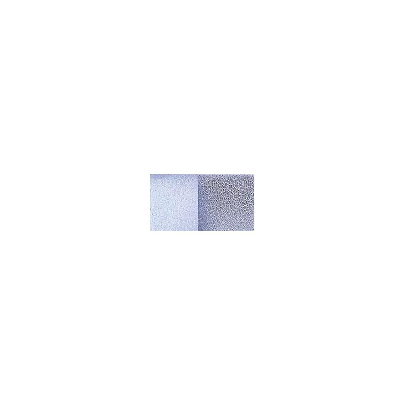Fita metalizada sinimbu 1667   38 mm c/ 10 mts