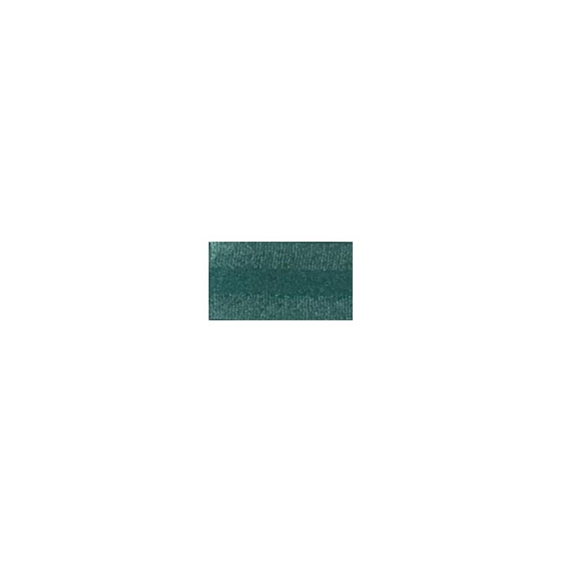Fita  metalizada sinimbu  1778 larg: 38 mm pç c/ 10 mts