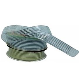 Fita metalizada sinimbu  9650   16 mm c/ 10 mts