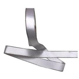 Fita metalizada sinimbu 9974/16   16 mm  c/ 10 mts