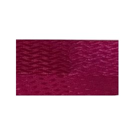 Fita sinimbu cetim decorada ref. 1754 - 38 mm c/ 10 mts
