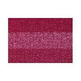 Fita  sinimbu metalizada ref. 1776 - 10 mm c/ 10 mts