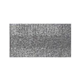 Fita  sinimbu metalizada ref. 1778 - 38 mm c/ 10 mts