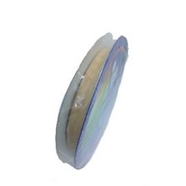 Fita veludo najar 950  03  15 mm c/ 10 mts