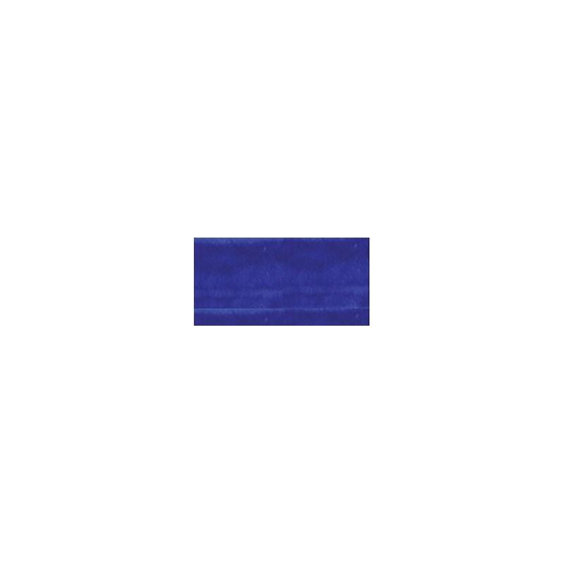 Fita veludo najar larg.: 40,00 mm pç c/ 10 mts