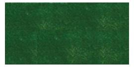 Fita veludo ref.950 - n.09 - 40  mm c/ 10 mts
